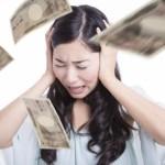 メモしとこ!出会い系サイトでお金を騙し取られた時の返金手順