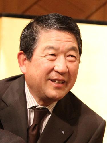 tokumitukazuo