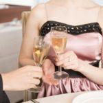 巷で何かと話題の「婚活パーティー」は出会えないってホント?