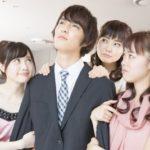 """【体験談】私が出会い系サイトで女性を""""選び放題""""できる理由"""