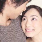 【恋愛学】女性から無条件に惹かれる男になるためのテクニック