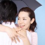 優良出会い系サイトで確実に女性ユーザーをゲットする方法