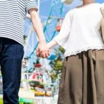 恋愛がめんどくさいと感じている人が読むべき記事