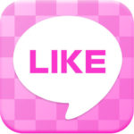 悪質と評判の出会い系アプリ「LIKE(ライク)」を徹底調査してみた