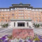 愛知県でまったく恋愛ができないなら出会いサイトを利用すべし!