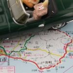 函館で出会いを見つけるための手引き
