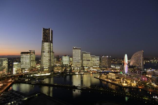 ときめきMAX♡街中きらめく「TOWERS Milight(タワーズ ミライト)」が見逃せない☆