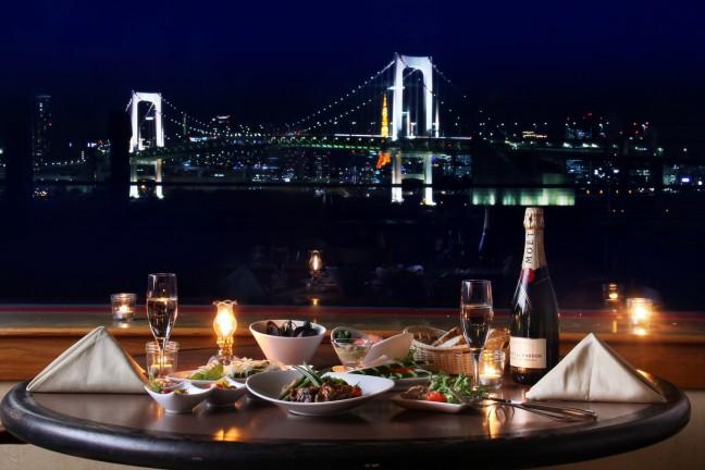 今年はちょっと変わったバレンタインに☆個性派レストランで大切な人と楽しい時間を過ごしちゃおう♪