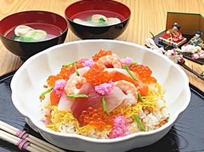 sushi_box_img_01