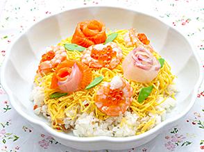 sushi_box_img_02