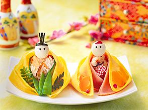sushi_box_img_05