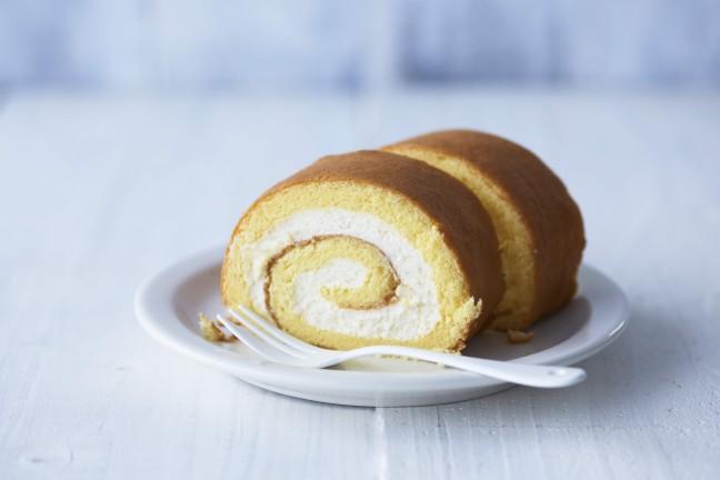 小樽洋菓子舗ルタオからふわふわロールケーキが登場!ジャージー牛乳の濃厚さがたまらない今しか味わえない美味しさです♡