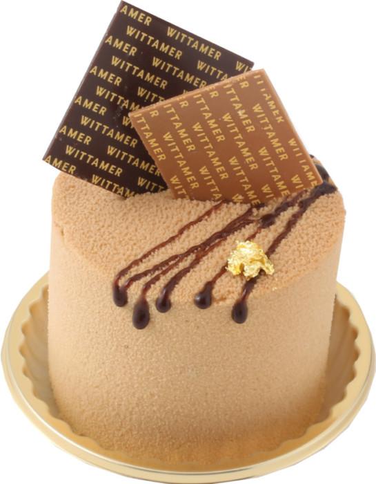 ベルギー王室御用達チョコレートブランド「ヴィタメール」季節限定の新作ケーキ♪ベルギー伝統の味で優雅な秋のスイーツタイムを過ごそう♡