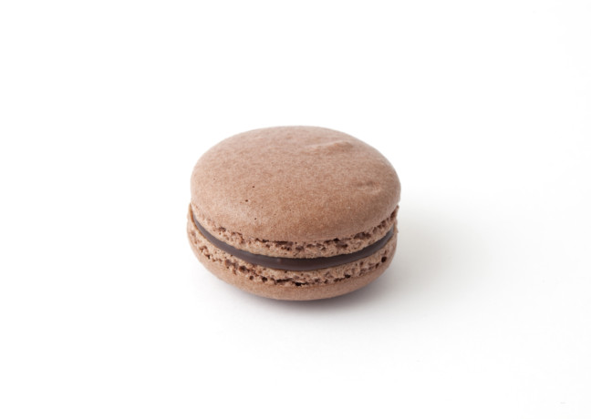 デリース ダークチョコレート70%