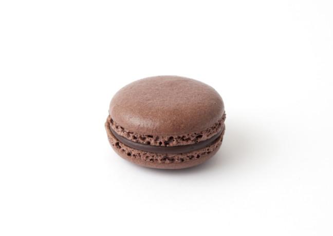デリース ダークチョコレート85%