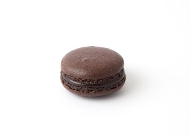デリース ダークチョコレート99%