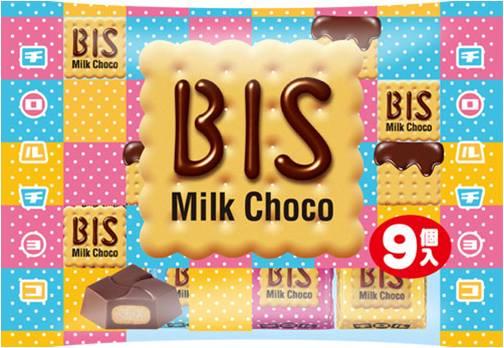 コンビニ限定に、100円ショップ限定も☆バラエティ豊かなチロルチョコに嬉しい美味しい新商品登場!プレミアムな味わいは見逃せない♡