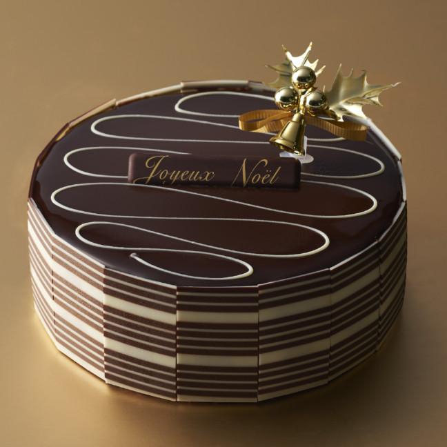 ベルギー王室御用達チョコレートブランド「ヴィタメール」 ショコラ サンバ