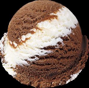 サーティワンアイスクリーム ワールドクラスチョコレート