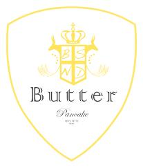 『Butter いちごフェア』