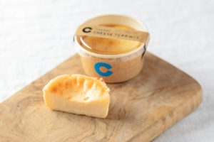 箱根チーズテラス プレーン